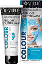revuele-bio-regulating-peel-off-glitter-masks9-png