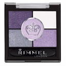 rommel-london-glam-eyes-hd-5-colour-eye-shadows-jpg