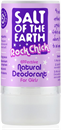 salt-of-the-earth-rock-chick-girls-kristaly-dezodor-tini-lanyoknaks9-png