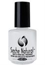 seche-natural-matt-koromerosito-png