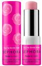 sephora-collection-lip-balm-scrubs9-png