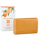 sibu-beauty-sea-buckthorn-cleansing-face-and-body-bars-png