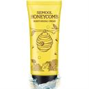 sidmool-honeycomb-moisturizing-creams9-png