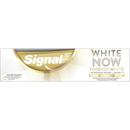 Signal White Now Forever White Fogkrém