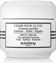 sisley-creme-pour-le-cou-formule-enrichies99-png