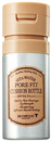 skinfood-pore-fit-cushion-bottle-spf50s-png