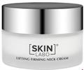 SkinLabo Bőrfeszítő Lifting Krém Nyakra