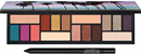 smashbox-l-a-cover-shot-palette1s9-png