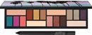smashbox-l-a-cover-shot-palette1s9-png