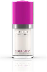 Sofri Color Energy Stem-Cell Eye-Care