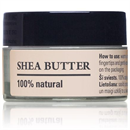 stenders-shea-butters9-png