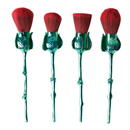storybook-cosmetics-what-s-in-a-name-rose-brushes1s-jpg