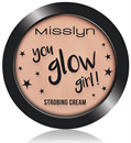 strobing-cream---you-glow-girls9-png
