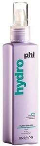 Subrina Phi Hydro Cream