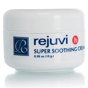 Rejuvi Laboratory Super Soothing Cream