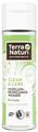 Terra Naturi Clean&Care Micellás Tisztító