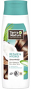 terra-naturi-shampoo-repair-hydro-organic-coconut-organic-aloe-veras9-png