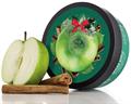 The Body Shop Spiced Apple Testvaj