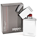 Zippo The Original