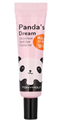 Tonymoly Panda's Dream Sötét Karikák Elleni Szemkrém