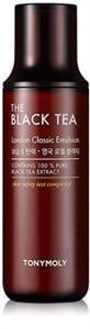 Tonymoly The Black Tea London Classic Emulsion