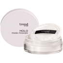 Trend It Up Holo Finish Powder