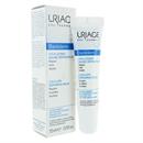 uriage-bariederm-cica-lips-protecting-balm-cica-ajakapolo-balzsams-jpg