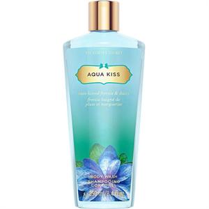 Victoria's Secret Aqua Kiss Tusfürdő