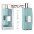 Vivian Grey Luxury Body Care Tusfürdő