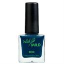 wild-mild-bio-koromlakk1s-jpg