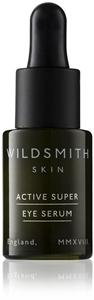 Wildsmith Skin Active Super Eye Serum