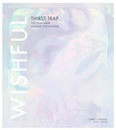 wishful-thirst-trap-cocoon-masks9-png