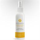 wtn-dezodor-tulzott-izzadas-ellens9-png