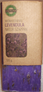 yamuna-hidegen-sajtolt-termeszetes-alapu-novenyi-szappan-levendula-png