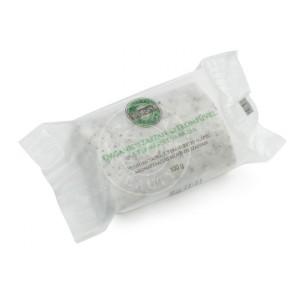 Yamuna Organic Szappan Citromfűvel
