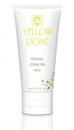 yellow-rose-melytisztito-peeling-gel-no-2s-png