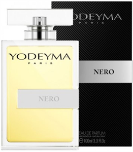 Yodeyma Nero EDP