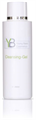 Young Basic Cosmetics Cleansing-Gel