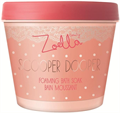 Zoella Beauty Scooper Dooper Foaming Bath Soak Bain Moussant