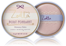zoella-body-fondants9-png