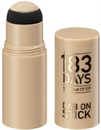 183-days-by-trend-it-up-make-up-dab-on-sticks9-png