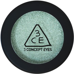 3 Concept Eyes Shadow - Sparkling.T