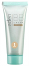 aden-bb-cream-png