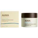 ahava-hidratalo-borszepito-arckrem-kombinalt-borre-50mls-png