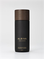 Albiva ECM Advanced Repair Nourishing Cleanser