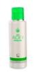 DXN Aloe V Hidratáló Tonik
