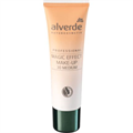 Alverde Professional Magic Effect Make-Up