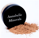 annabelle-minerals-mineral-foundations9-png