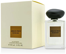 armani-prive-figuier-edens9-png