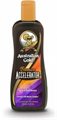 Australian Gold Bronze Accelerator Natural Dark Bronzer
